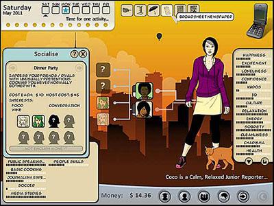 kudos 2 pc game download