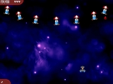 Chicken Invaders 2 Christmas Edition - Christmas Game