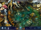Hallowed Legends: Samhain - Hidden Object Game