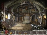 Allora and The Broken Portal - Hidden Object Game