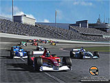 rFactor - Racing Game