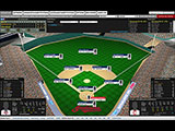 Out of the Park Baseball 16 screenshot