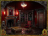 The Cabinets of Doctor Arcana screenshot
