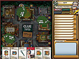 CLUE Classic - Board Game