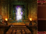 10 Days To Save the World: The Adventures of Diana Salinger - Hidden Object Game