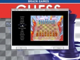 Brain Games: Chess screenshot