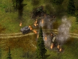 Blitzkrieg: Mission Kursk screenshot