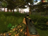 Hunting Unlimited 2011 - Hunting Game