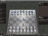 Chessmaster XI - Grandmaster Edition - Chess Game
