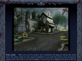 Dracula Origin: Strategy Guide - Game`s Walkthrough