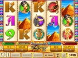 Pyramid Pays Slots II screenshot