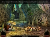 Resurrection, New Mexico Collector's Edition - Hidden Object Game