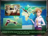 Time Chronicles: The Missing Mona Lisa - Hidden Object Game