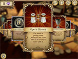 Antique Shop: Lost Gems Egypt screenshot