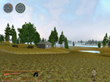 Hunting Unlimited 2010 - Shooting Game