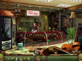 The Otherside: Realm of Eons - Hidden Object Game