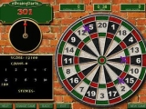 Darts screenshot