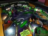 Future Pinball screenshot