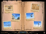 Dream Chronicles: The Book of Air Strategy Guide screenshot
