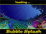 Bubble Splash screenshot