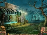 Stray Souls: Dollhouse Story - Hidden Object Game