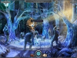 Hallowed Legends: Samhain screenshot
