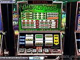 Hoyle Casino 2006 screenshot