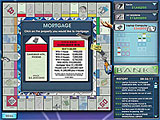 Monopoly: Here and Now Edition screenshot