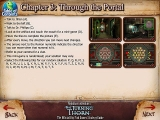 Nightmare Adventures: The Turning Thorn Strategy Guide - Game`s Walkthrough