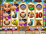 Vegas Penny Slots 3 screenshot