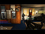 SWAT 4: Gold Edition screenshot