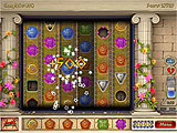 Secrets of Olympus screenshot