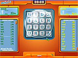 Boggle - Word Game